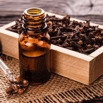 Olejek goździkowy to niezwykle cenny produkt pozyskiwany z pąków kwiatowych goździkowca korzennego...