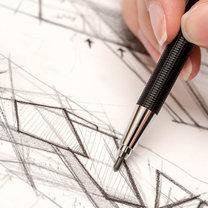 Wiele osób myśli, że do rysowania potrzebny jest wrodzony talent. Nie jest to do końca prawdą, ponieważ...
