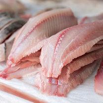 Od lat słyszymy, że Polacy jedzą zbyt mało ryb, a za dużo mięsa. A to prosty przepis na miażdżycę...