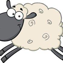 Owieczki, żabki, pieski czy kotki to sympatyczne zwierzątka, które dzieciaki znają z ilustrowanych...