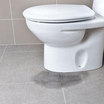 Kiedy zapyta się nas o miejsce w domu, które jest najbrudniejsze wielu bez namysłu wskazałoby toaletę...