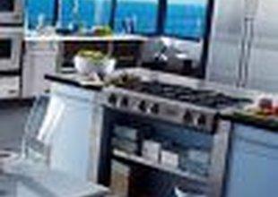 AGD i Urządzenia Domowe