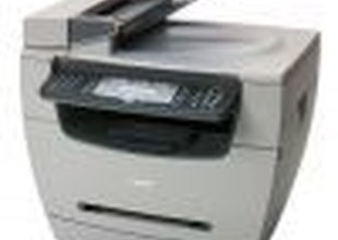 Maszyny i Urządzenia Biurowe