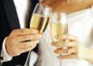 Tradycje Ślubno-Weselne