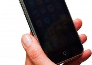 Telefony Komórkowe, Smartphony, Tablety i Akcesoria