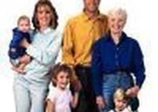 Zdrowie Rodzinne