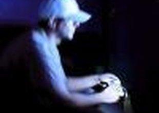 Gry Komputerowe, Internetowe, Video